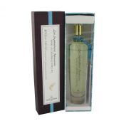 The Great Empresses Of Japan Eau De Parfum Spray, 100ml/3.4oz