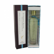 The Great Empresses Of Japan Eau De Parfum Spray, 100ml/3.4oz