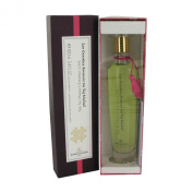 The Taj Mahals Eternal Love Eau De Parfum Spray, 100ml/3.4oz