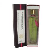 The Taj Mahals Eternal Love Eau De Parfum Spray, 100ml/3.4oz