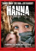 Hanna [Region 2]