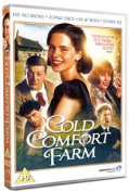 Cold Comfort Farm [Region 2]