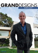 Grand Designs: Series 8 [Region 2]