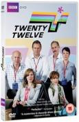 Twenty Twelve [Region 2]