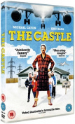The Castle [Region 2]