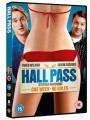 Hall Pass [Region 2]