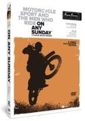 On Any Sunday [Region 2]