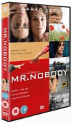 Mr. Nobody [Region 2]