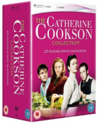 Catherine Cookson [Region 2]
