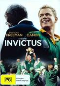 Invictus [Region 4]