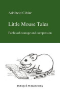 Little Mouse Tales
