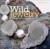 Wild Jewelry