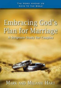Embracing God's Plan for Marriage