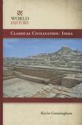 Classical Civilization