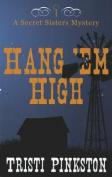 Hang'em High