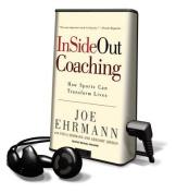 Insideout Coaching [Audio]