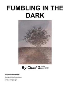 Fumbling in the Dark Download PDF