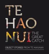 Te Hao Nui