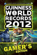 Guinness World Records Gamer's Edition (Guinness World Records