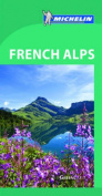 French Alps Green Guide