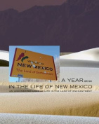 A Year or So in the Life of New Mexico