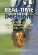 Real-Time Decisions