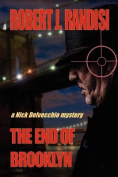 The End of Brooklyn