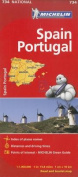 Michelin Spain & Portugal