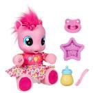 My Little Pony So Soft Doll - Pinkie Pie