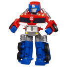 Playskool Transformers Rescue Bot - Optimus Prime