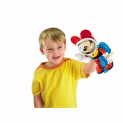 Fisher-Price Jet Pack Mickey