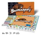 Oregon State University - Beaveropoly Board Game