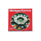 Michigan Rummy