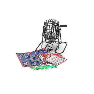 Pavillion Cage Bingo By Toys R Us Shop Online For Toys