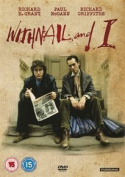 Withnail and I [Region 2]