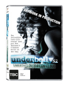 Underbelly NZ [Region 4]