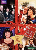 BBC Holiday Comedy Collection [Region 1]