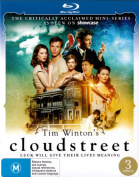 Cloudstreet [Region B] [Blu-ray]