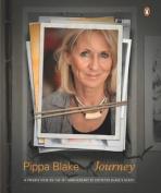 Pippa Blake: Journey