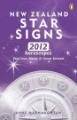 New Zealand Star Signs 2012 Horoscopes