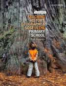 Teaching History, Geography and SOSE in the Primary School 2e