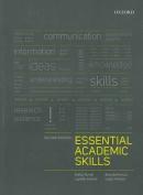 Essential Academic Skills