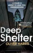 Deep Shelter (Nick Belsey)