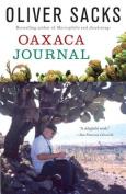 Oaxaca Journal