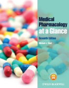 Medical Pharmacology at a Glance (At a Glance