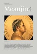Meanjin Vol 70, No. 4
