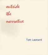 Outside the Narrative