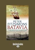 Batavia (1 Volume Set)