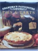 Grandma's Favourites