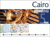 Cairo PopOut Map (PopOut Maps)